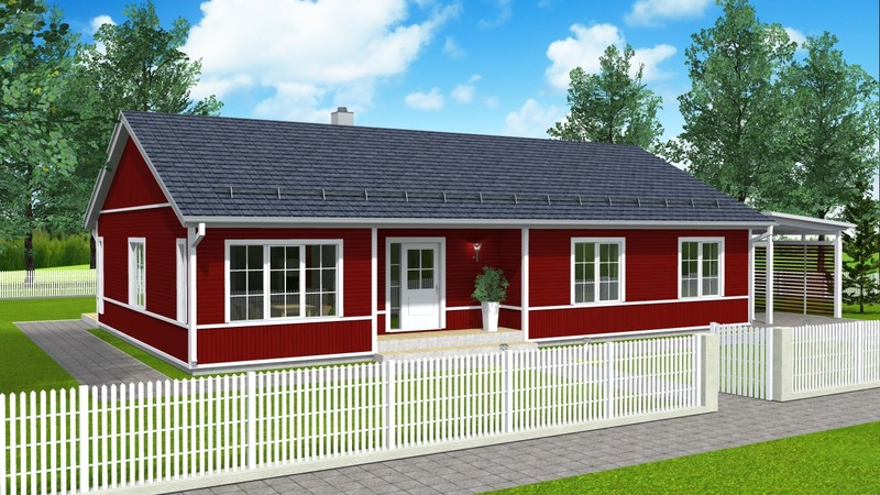 elements of energy efficient house But in most cases, experts in energy conservation argue that more efficient materials will lead to lowered costs of heating and cooling a house, so the homeowner will.